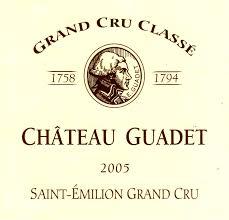 etiquette-chateau-guadet