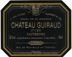 etiquette-chateau-guiraud