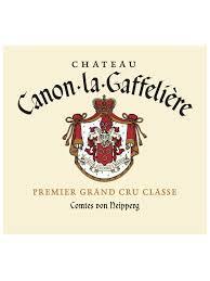 etiquette-chateau-la-gaffeliere