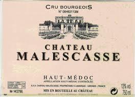 etiquette-chateau-malescasse