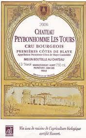 etiquette-chateau-peybonhomme-les-tours