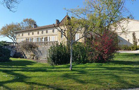 Actu-chateau-beauregard-2